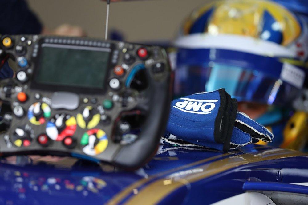 2017 Marcus Ericsson | Sauber C36 | 2017 British GP Q1 2 copy.jpg