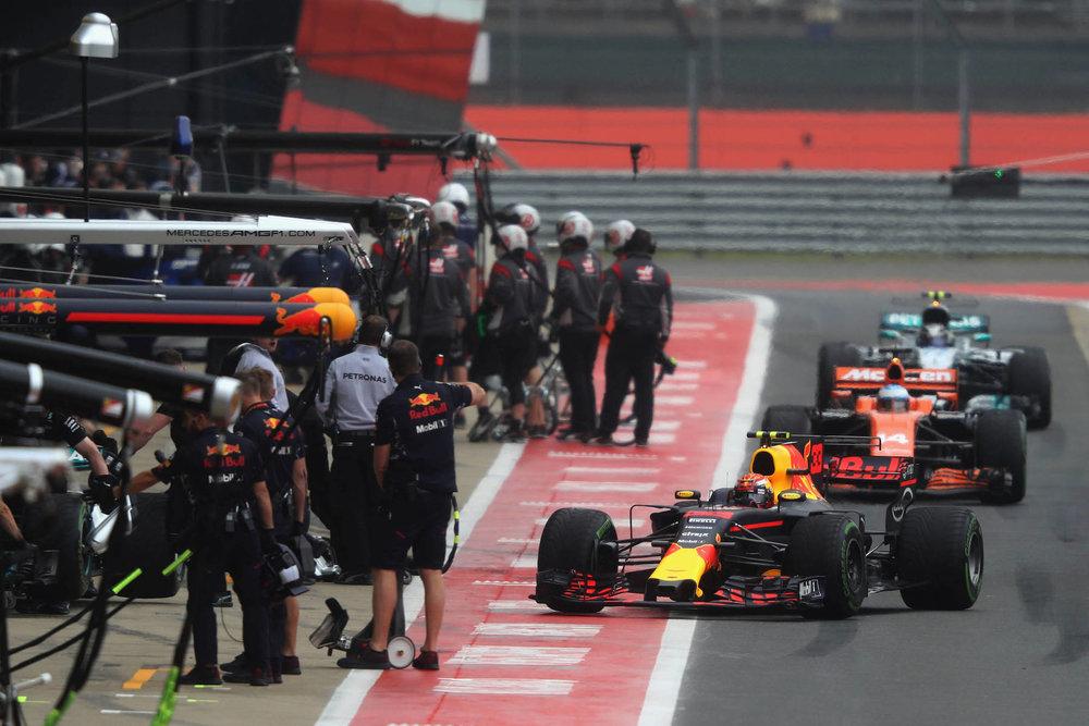 2017 Max Verstappen | Red Bull RB13 | 2017 British GP Q1 1 copy.jpg