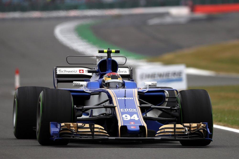 2017 Pascal Wehrlein | Sauber C36 | 2017 British GP Q1 1 copy.jpg