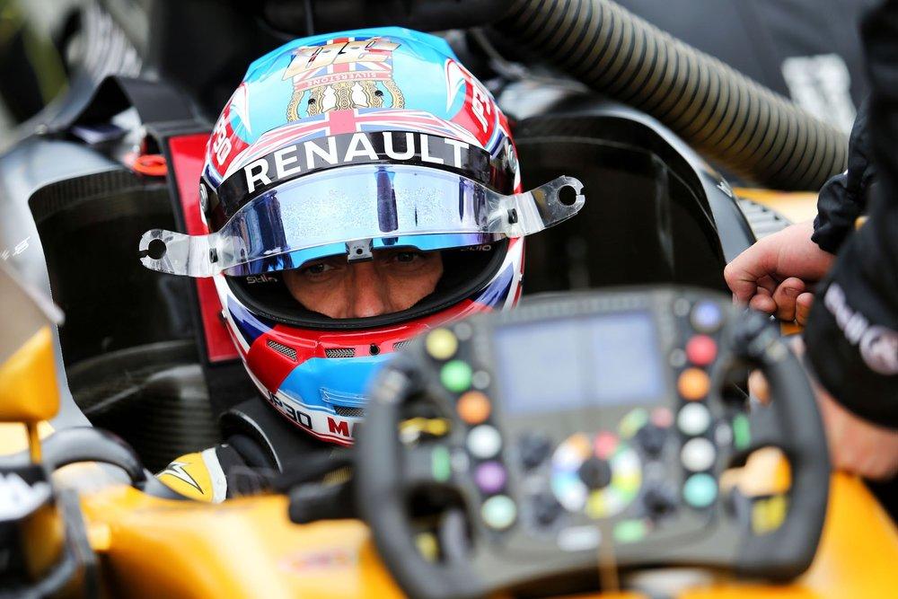 B 2017 Jolyon Palmer | Renault RS16 | 2017 British GP 1 copy.jpg
