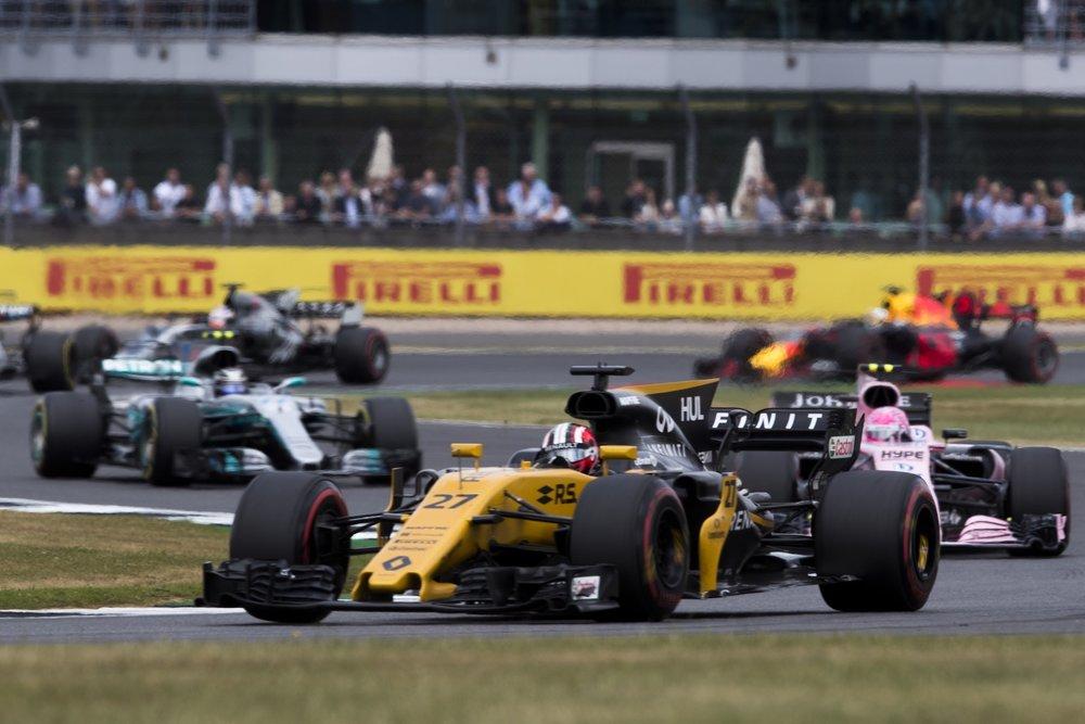 D 2017 Nico Hulkenberg | Renault RS16 | 2017 British GP 1 copy.jpg
