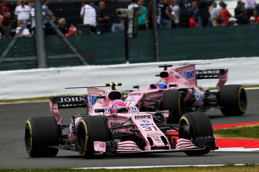 G 2017 Esteban Ocon | Force India VJM10 | 2010 British GP 1 copy.jpg