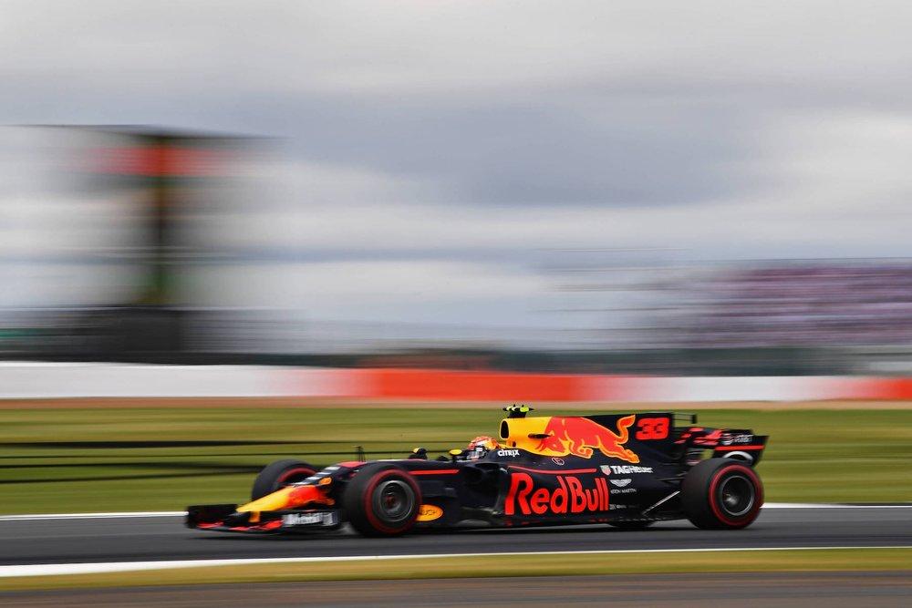 G 2017 Max Verstappen | Red Bull RB13 | 2017 British GP P4 1 copy.jpg