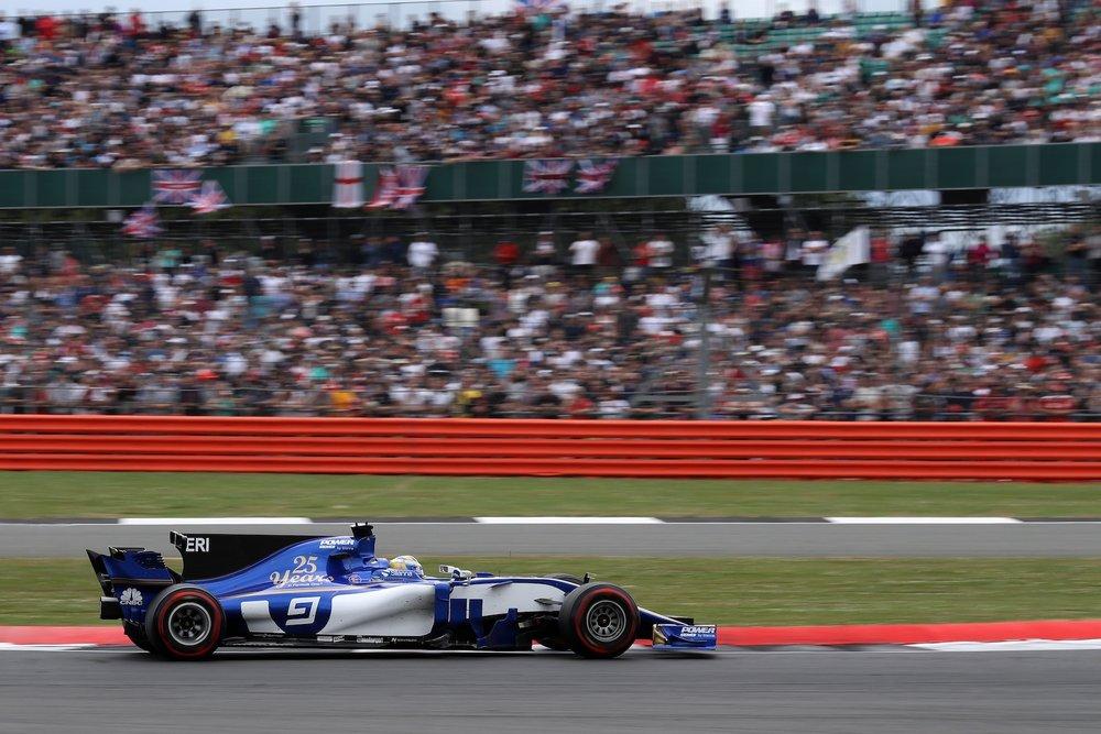 G 2017 Marcus Ericsson | Sauber C36 | 2017 British GP 1 copy.jpg