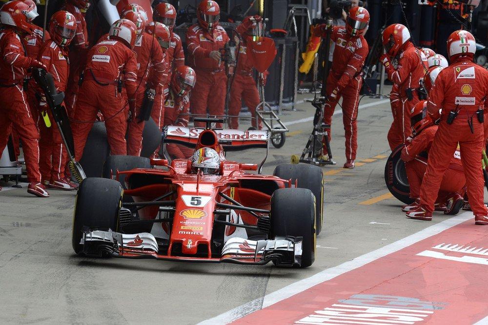 G 2017 Sebastian Vettel | Ferrari SF70H | 2017 British GP P7 2 copy.jpg