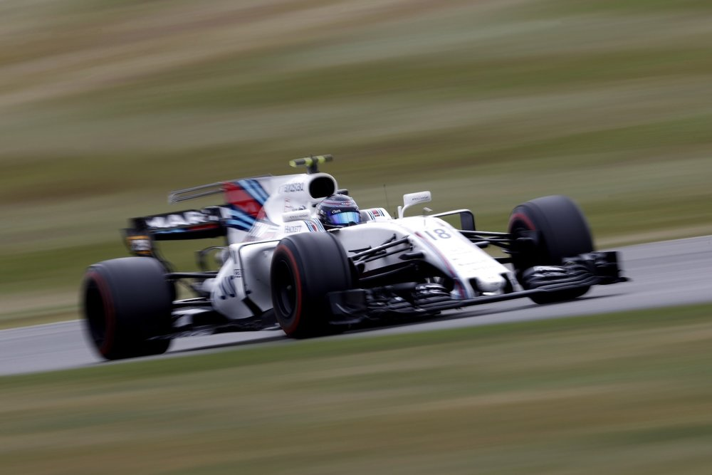 J 2017 Lance Stroll | Williams FW40 | 2017 British GP 2 copy.jpg