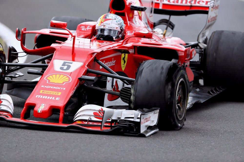 R 2017 Sebastian Vettel | Ferrari SF70H | 2017 British GP P7 1 copy.jpg