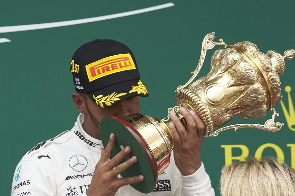 X 2017 Lewis Hamilton | Mercedes W08 | 2017 British GP winner 6 copy.jpg