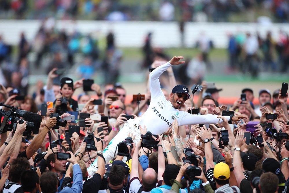 Y 2017 Lewis Hamilton | Mercedes W08 | 2017 British GP winner 1 copy.jpg