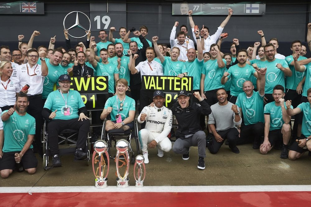 Z 2017 Lewis Hamilton | Mercedes W08 | 2017 British GP winner 7 copy.jpg