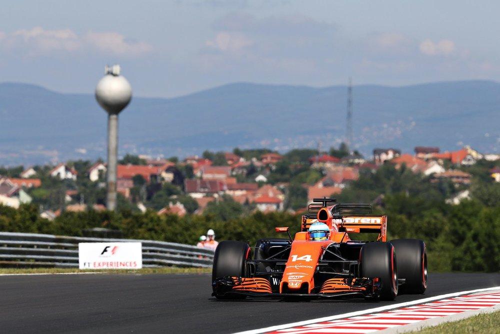 2017 Fernando Alonso   McLaren MCL32   2017 Hungarian GP FP2 1 copy.jpg