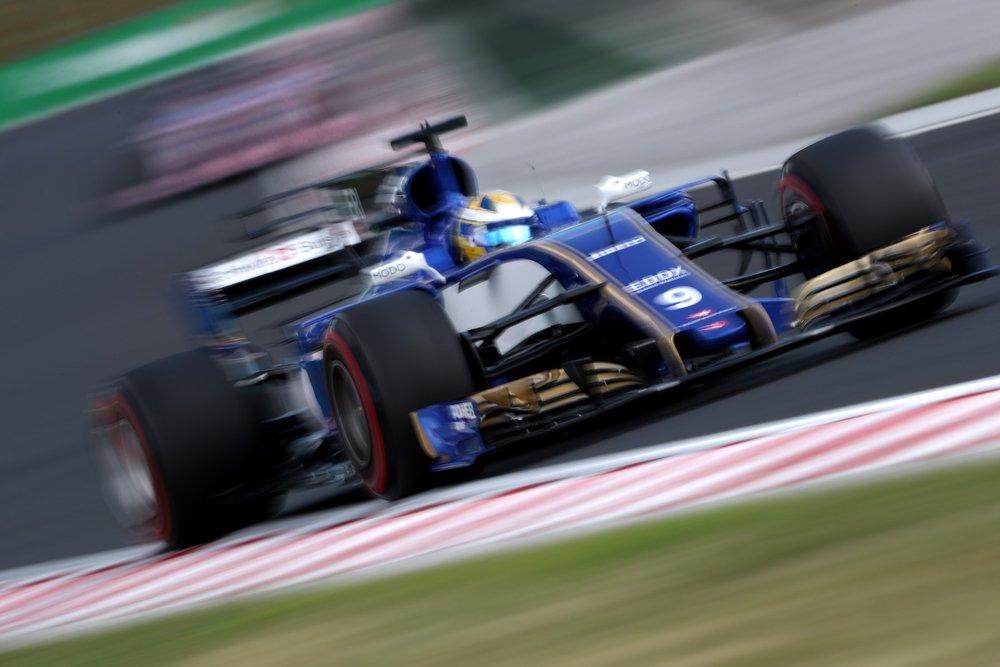 2017 Marcus Ericsson   Sauber C36   2017 Hungarian GP FP2 1 copy.jpg