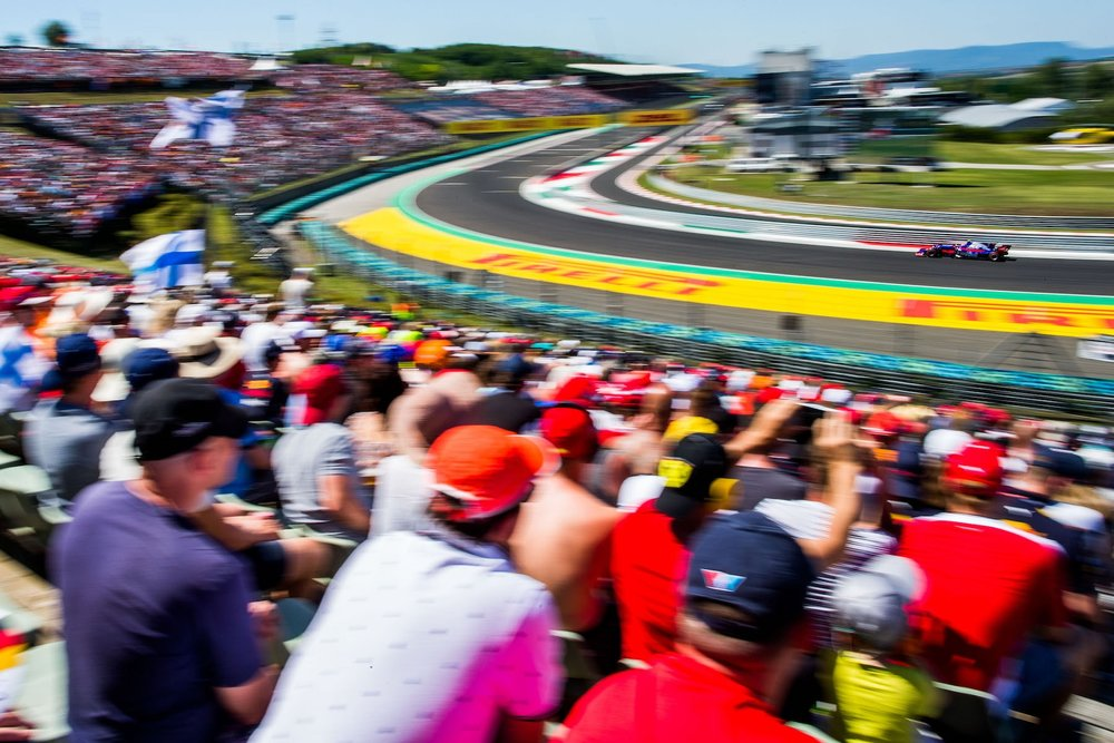 2017 Carlos Sainz   Toro Rosso STR12   2017 Hungarian GP Q1 1 copy.jpg