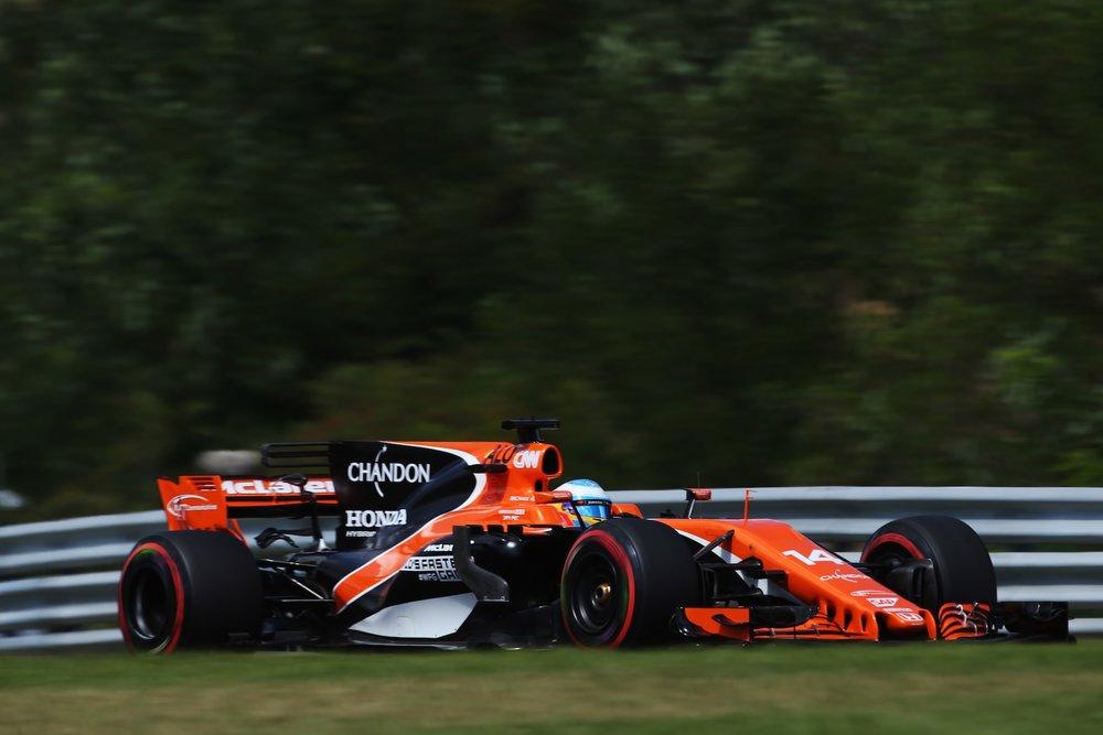 2017 Fernando Alonso   McLaren MCL32   2017 Hungarian GP Q3 1 copy.jpg