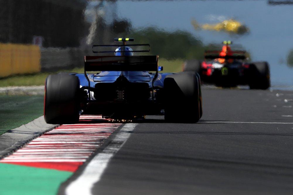 2017 Pascal Wehrlein   Sauber C36   2017 Hungarian GP Q1 1 copy.jpg