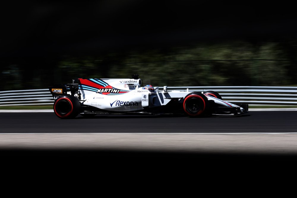 2017 Paul Di Resta | Williams FW40 | 2017 Hungarian GP Q1 2 copy.JPG