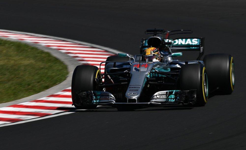 M 2017 Lewis Hamilton   Mercedes W08   2017 Hungarian GP P4 1 copy.jpg