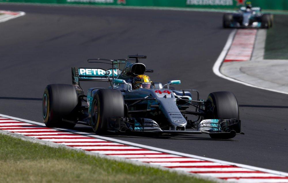 N 2017 Lewis Hamilton   Mercedes W08   2017 Hungarian GP P4 2 copy.jpg