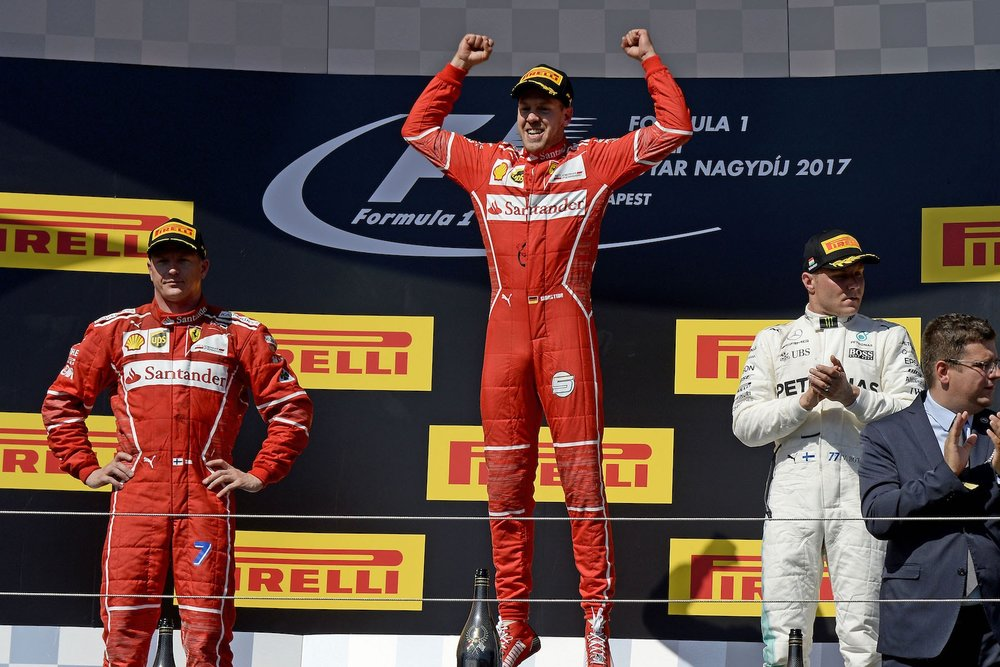 V 2017 Hungarian GP Podium 2 copy.jpg