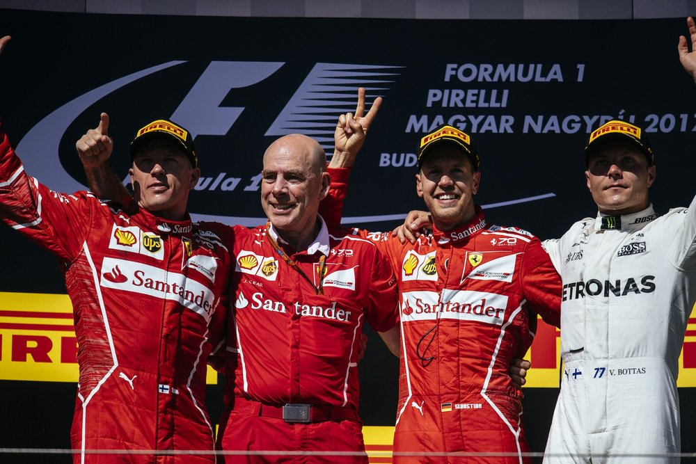 Y 2017 Hungarian GP podium 3 copy.jpg