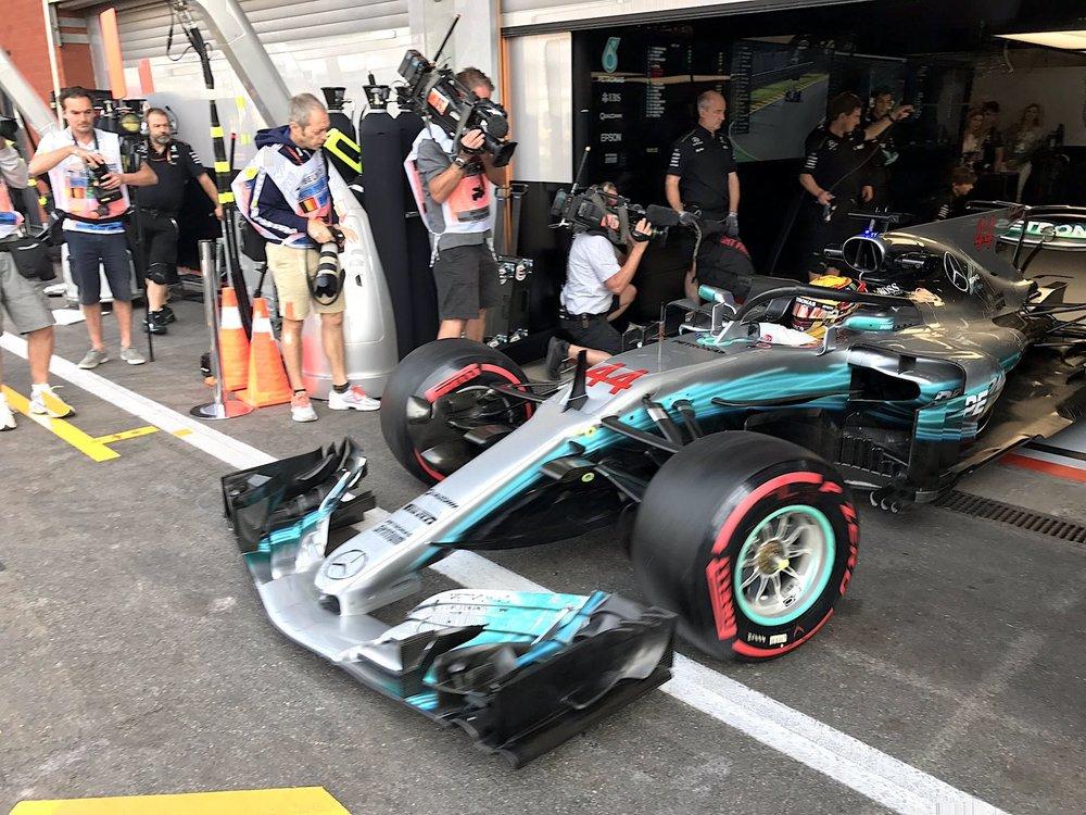 1 2017 Lewis Hamilton | Mercedes W08 | 2017 Belgian GP FP1 1 copy.jpg