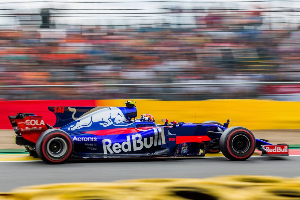 2017 Carlos Sainz | Toro Rosso STR12 | 2017 Belgian GP FP3 1 copy.jpg