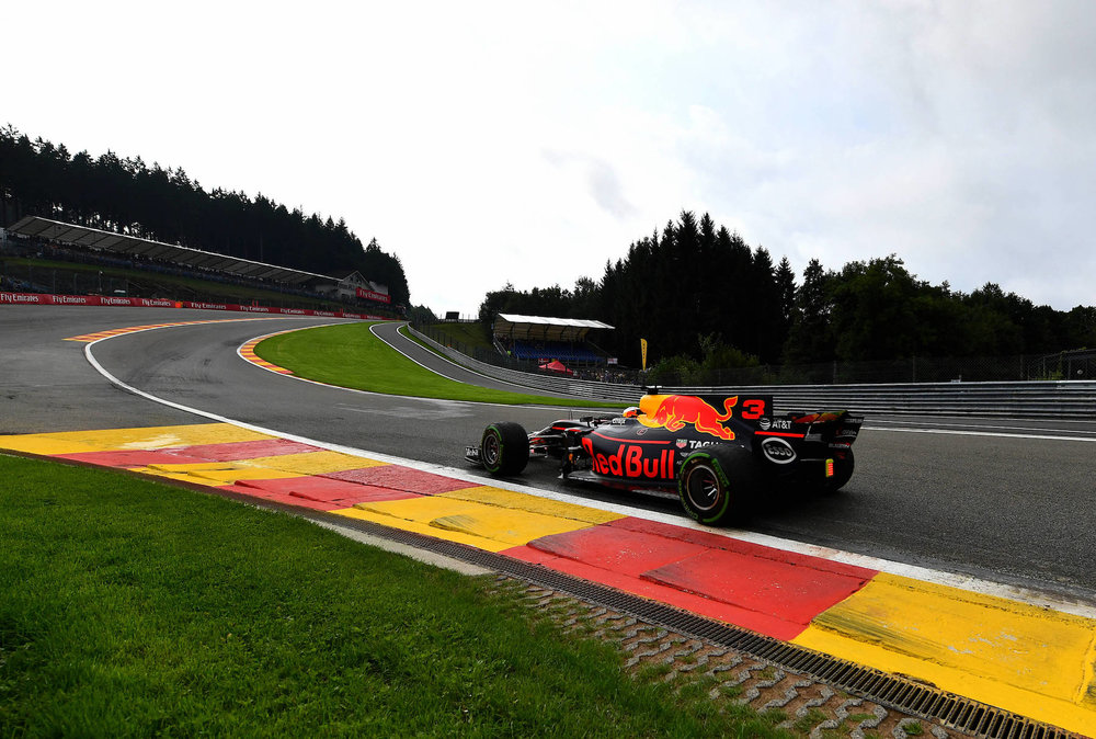 2017 Daniel Ricciardo | Red Bull RB13 | 2017 Belgian GP Q3 1 copy.jpg