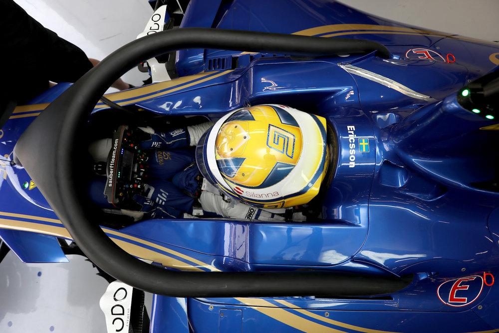 1 2017 Marcus Ericsson | Sauber C36 | 2017 Belgian GP FP1 1 copy.jpg