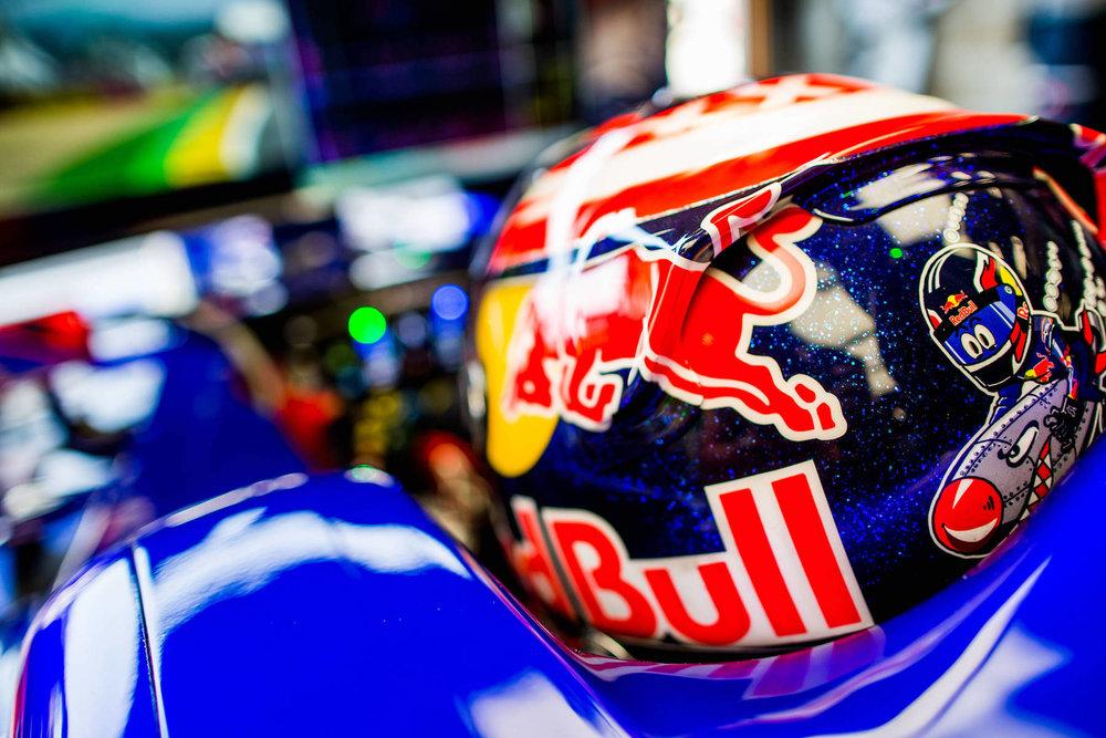 2017 Daniil Kvyat | Toro Rosso STR12 | 2017 Belgian GP FP3 1 copy.jpg