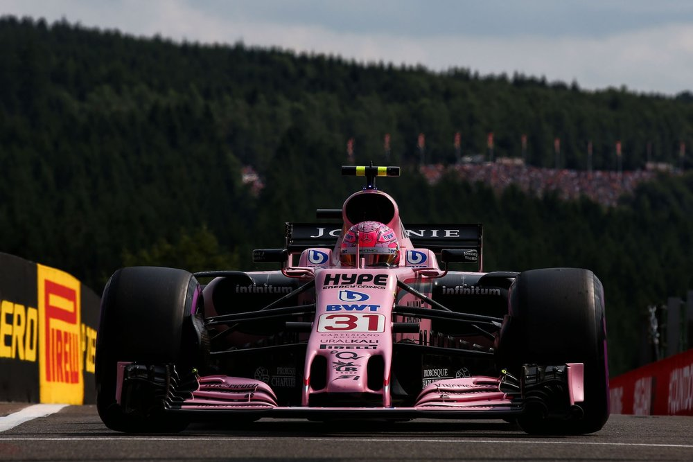 2017 Esteban Ocon | Force India VJM10 | 2017 Belgian GP Q3 1 copy.jpg