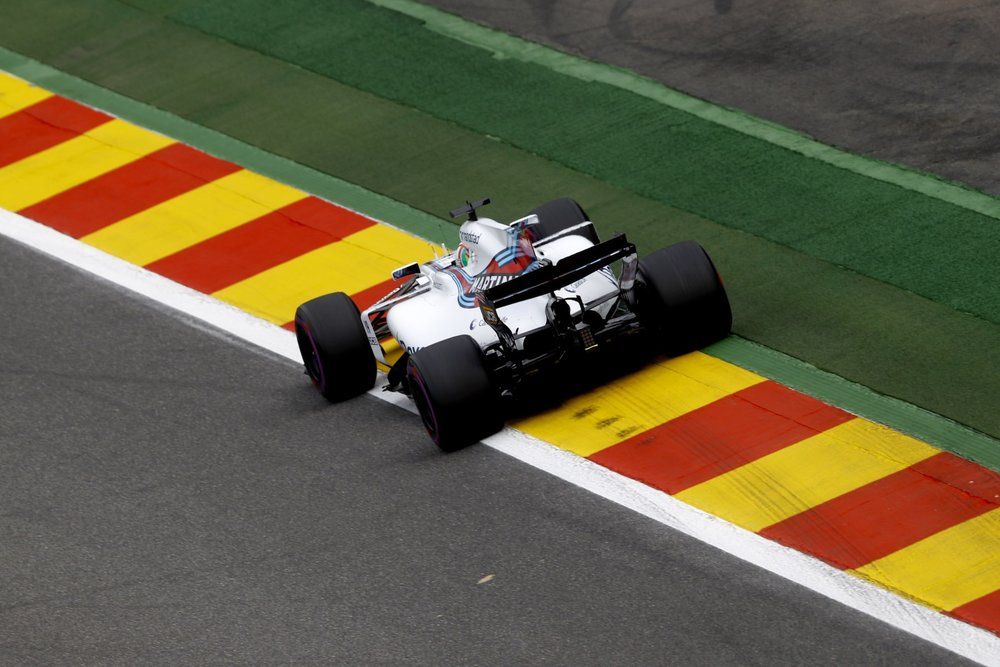 2017 Felipe Massa | Williams FW40 | 2017 Belgian GP FP3 1 copy.jpg