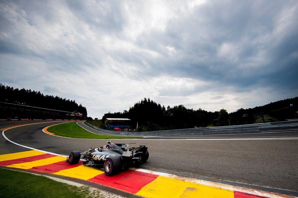2017 Kevin Magnussen | Haas VF17 | 2017 Belgian GP Q 1 copy.jpg