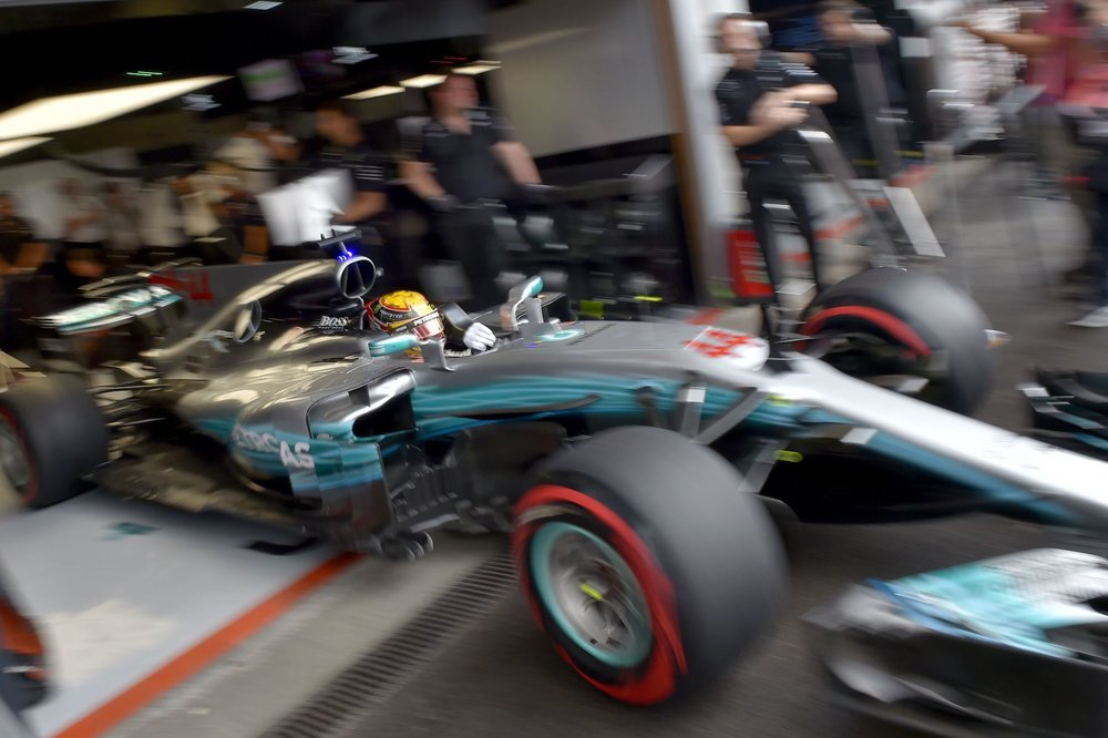 2017 Lewis Hamilton | Mercedes W08 | 2017 Belgian GP Q3 P1 2 copy.jpg