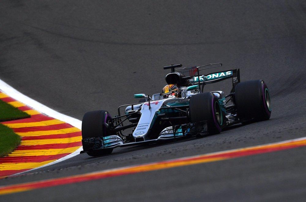 2017 Lewis Hamilton | Mercedes W08 | 2017 Belgian GP Q3 P1 1 copy.jpg