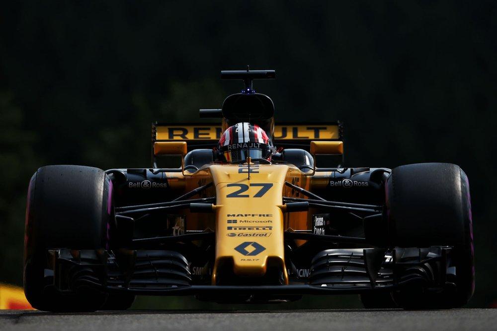 2017 Nico Hulkenberg | Renault RS17 | 2017 Belgian GP FP3 1 copy.jpg