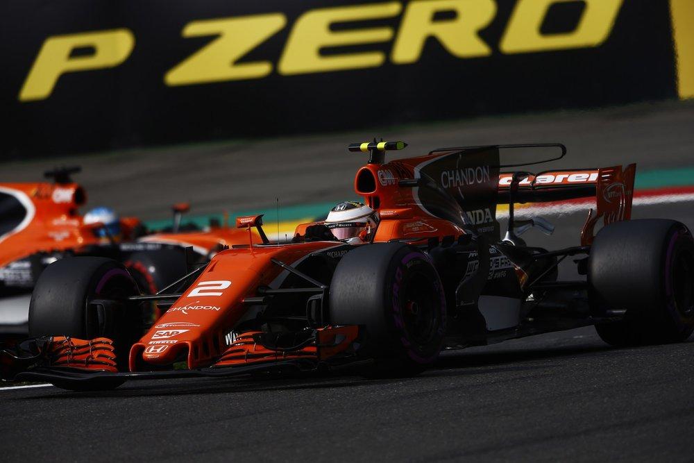 2017 Stoffel Vandoorne | McLaren MCL32 | 2017 Belgian GP FP3 1 Andy Hone:LAT Images copy.jpg