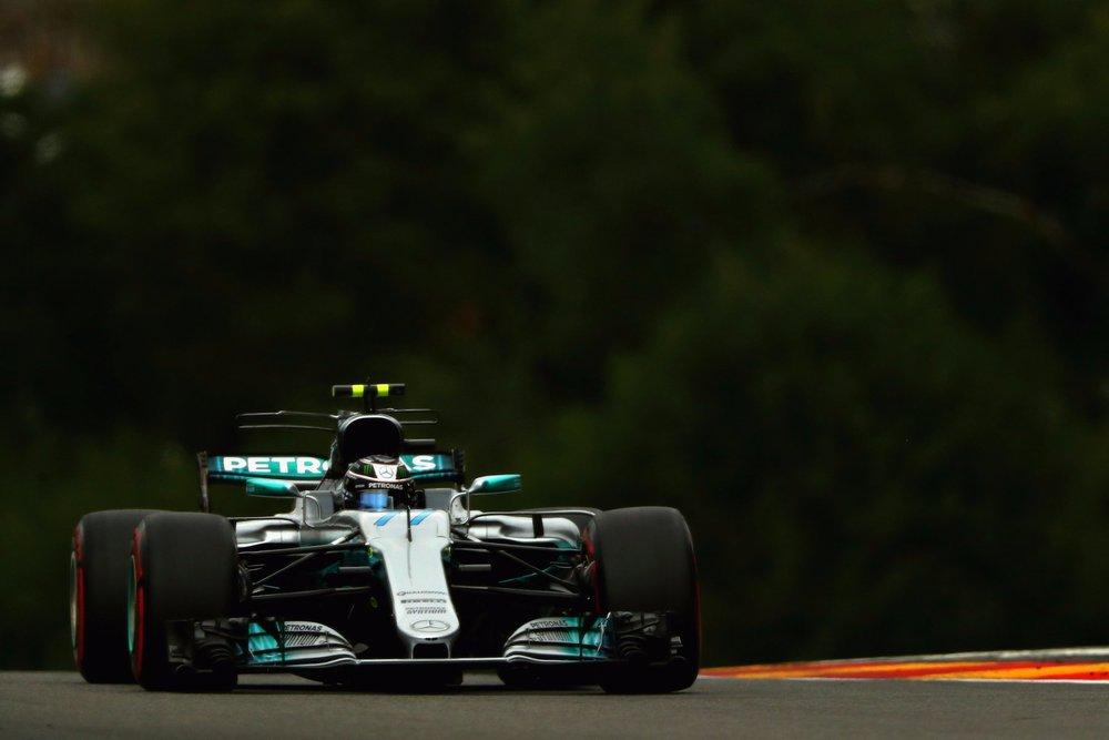 2017 Valtteri Bottas | Mercedes W08 | 2017 Belgian GP FP2 1 copy.jpg