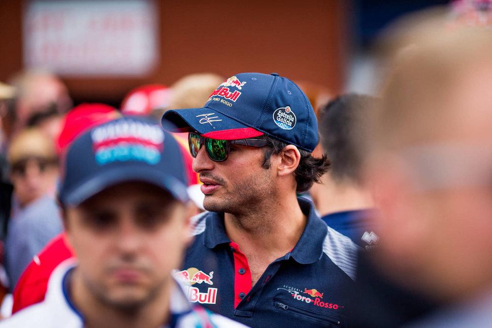 A 2017 Carlos Sainz | Toro Rosso STR12 | 2017 Belgian GP 2 copy.jpg