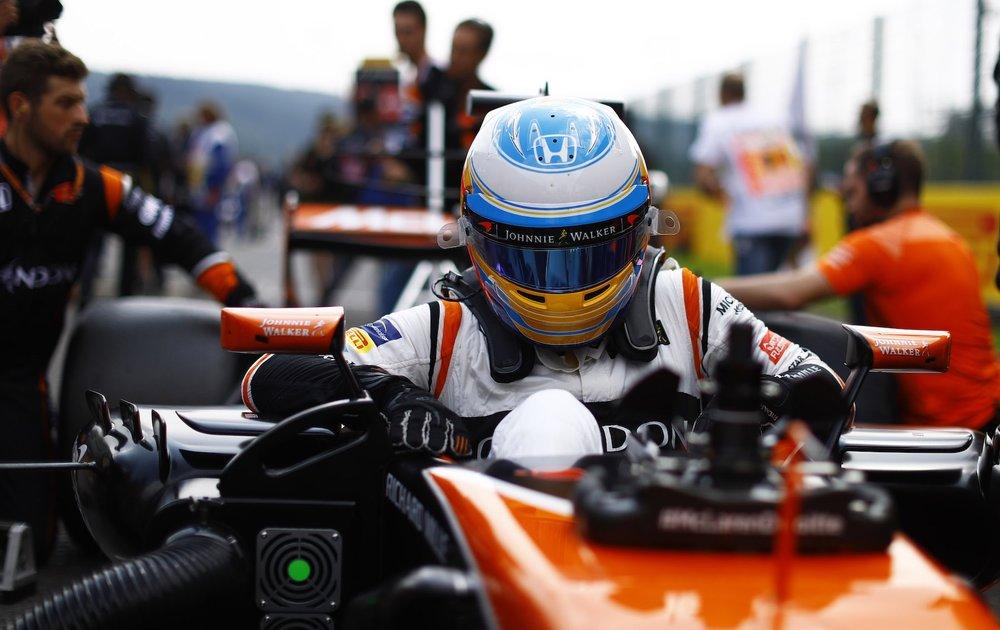 B 2017 Fernando Alonso | McLaren MCL32 | 2017 Belgian GP DNF 1 copy.jpg