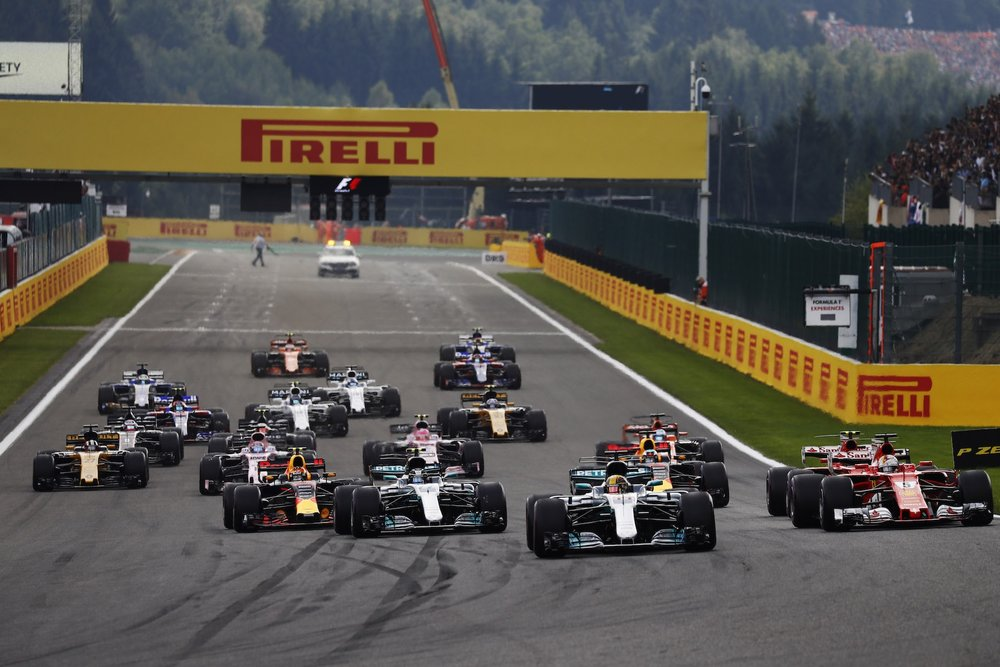 C 2017 Belgian GP start  copy.jpg