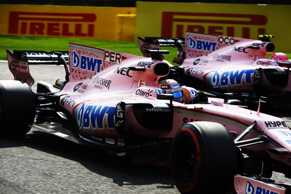 D 2017 Force India teammates | 2017 Belgian GP copy.jpg