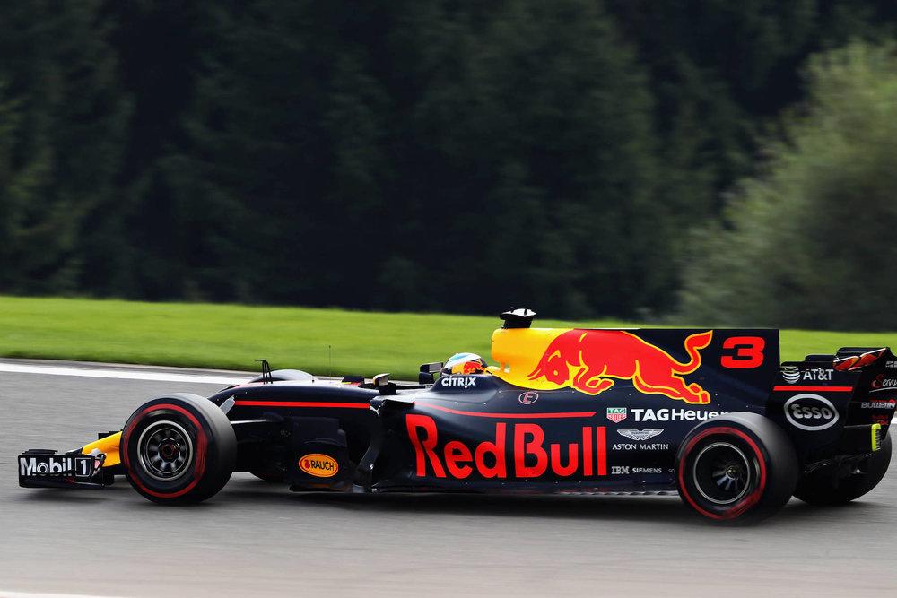 G 2017 Daniel Ricciardo | Red Bull RB13 | 2017 Belgian GP P3 1 copy.jpg
