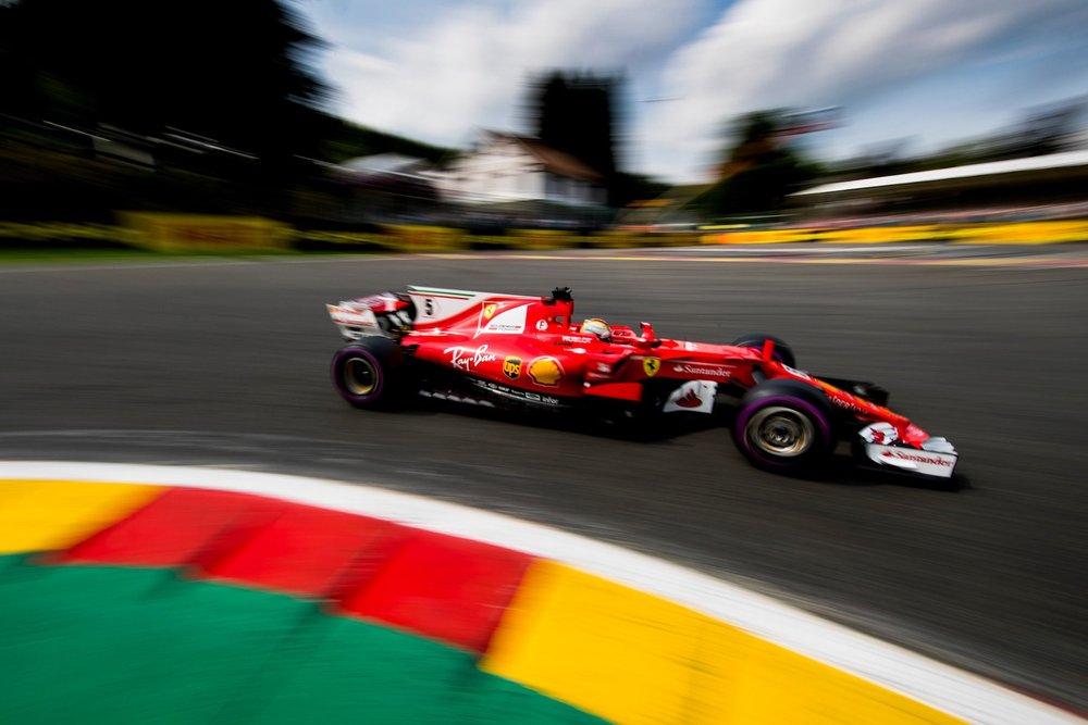 G 2017 Sebastian Vettel | Ferrari SF70H | 2017 Belgian GP P2 2 copy.jpg