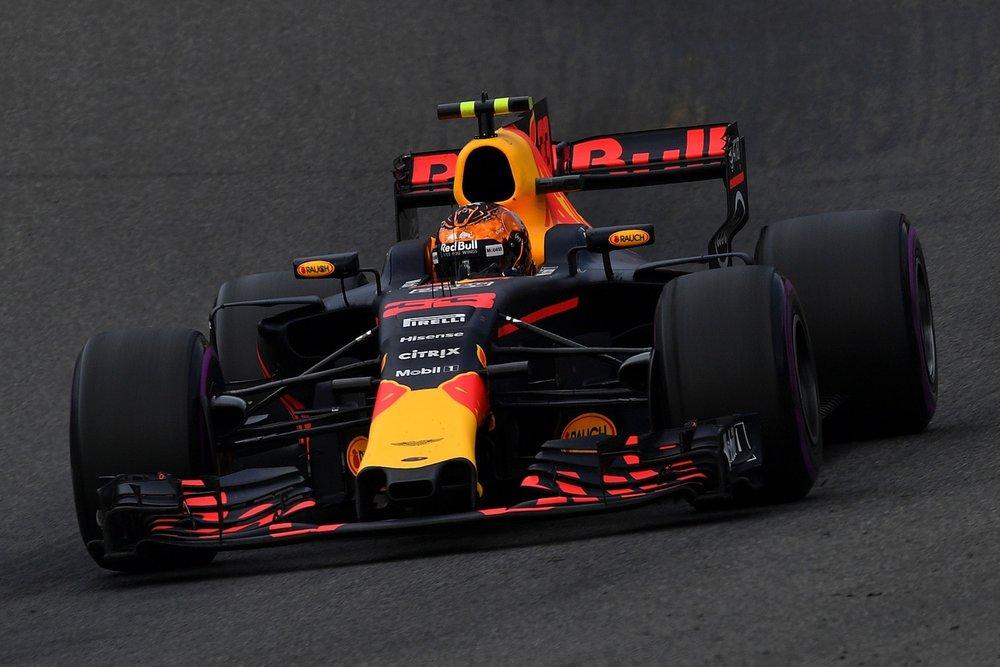 G 2017 Max Verstappen | Red Bull RB13 | 2017 Belgian GP DNF 1 copy.jpg