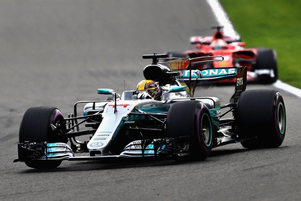 H 2017 Lewis Hamilton | Mercedes W08 | 2017 Belgian GP winner 1 copy.jpg