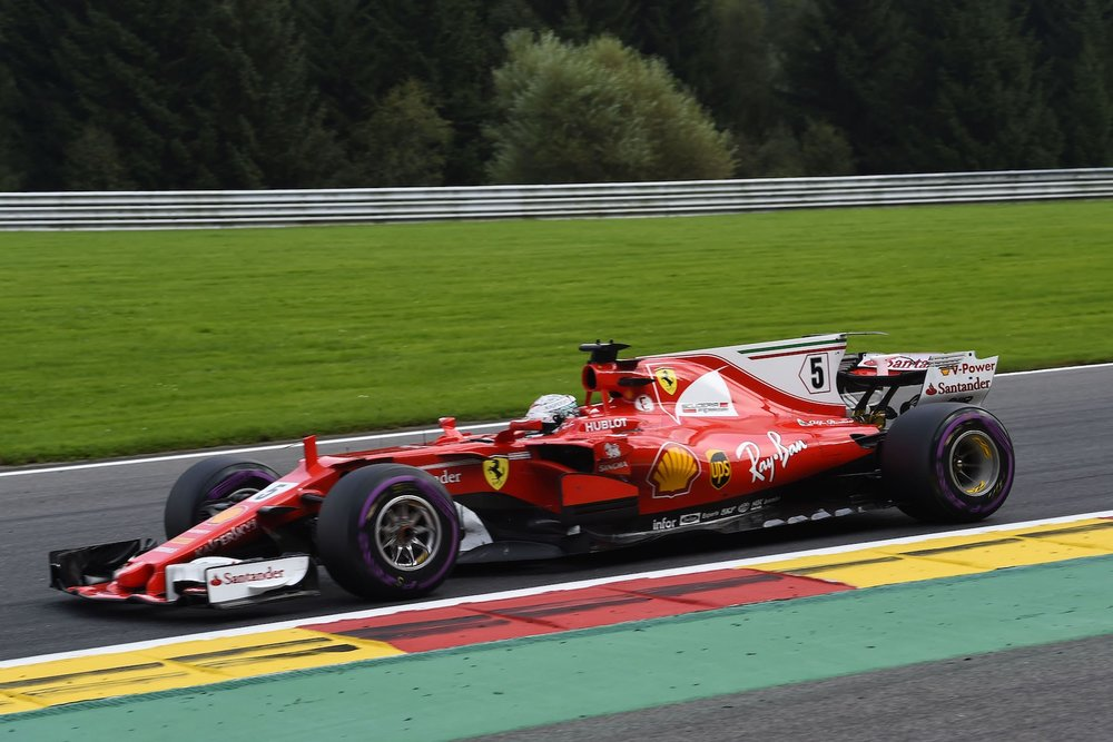 M 2017 Sebastian Vettel | Ferrari SF70H | 2017 Belgian GP P2 1 copy.jpg