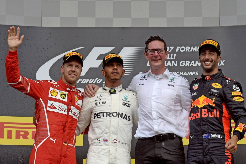 X 2017 Belgium GP POdium 1 copy.jpg
