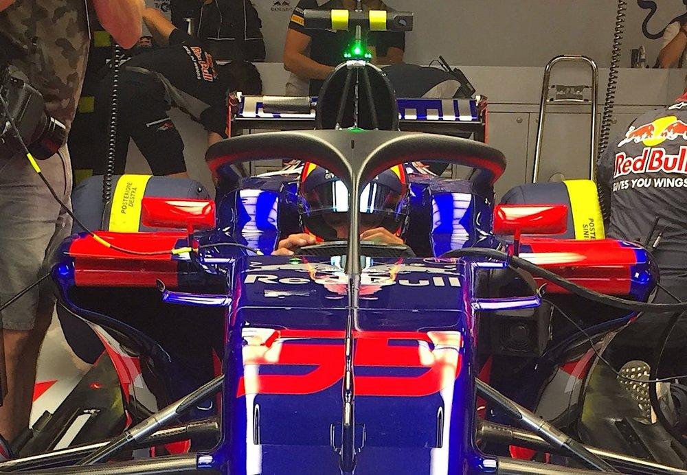 2017 Carlos Sainz | Toro Rosso STR12 | 2017 Italian GP FP1 1 copy.jpg