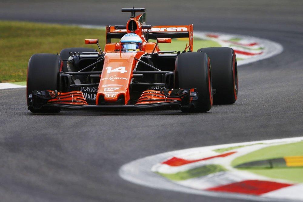 2017 Fernando Alonso | McLaren MCL32 | 2017 Italian GP FP1 1 copy.jpg