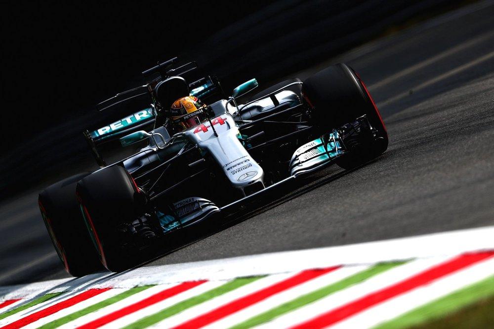 2017 Lewis Hamilton | Mercedes W08 | 2017 Italian GP FP1 2 copy.jpg